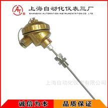 WRNK-331铠装热电偶