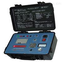 CT2001高压开关动特性测试仪