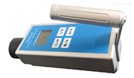 BG9521型辐射防护用χ、γ剂量率仪