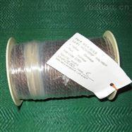 GG-K-30-1000美国OMEGA热电偶K型测温线