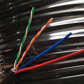 北京彈簧線價格ADSS光纜