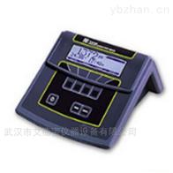 3200 -台式电导仪