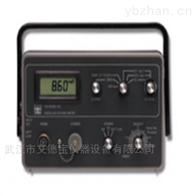 58实验室溶解氧测量仪