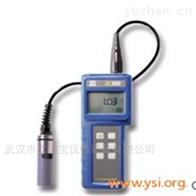 DO200CC-04 -溶解氧测定仪