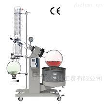 R-1010CE蒸發儀