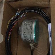 K23-SSI/R2/25B-CP+F旋转编码器购买流程