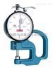 纺织布料、薄膜、纸张等物品的厚度测量计(测厚规)