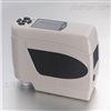 NR200 高品质便携式电脑色差仪,色差计,测色计