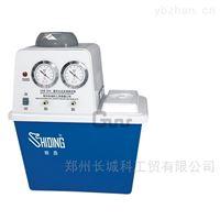 SHB-IIIA壓力控制器