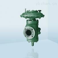 德国BD-RMG 682 MK1 & MK2-EVA气体调压阀