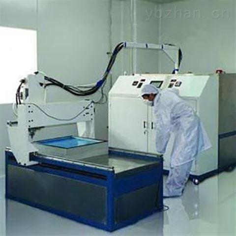 过滤器检测设备 高效过滤器检测设备 检测过滤器的设备