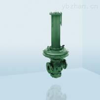 德国BD-RMG 680H MK1 & MK2-EVA气体调压阀