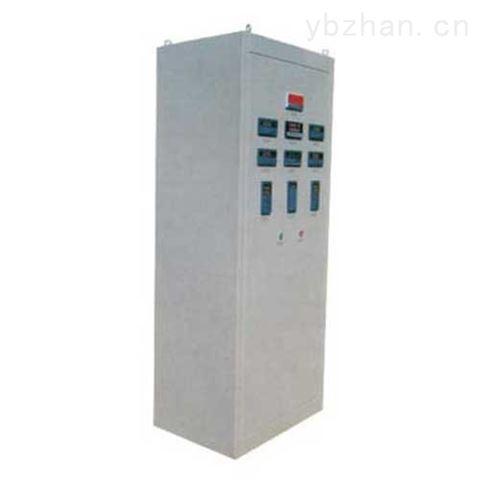 KG系列-侧开门柜式仪表盘