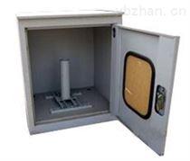 仪表保护箱YXH