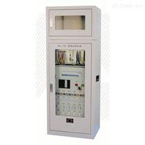 DNY-700配电自动化终端