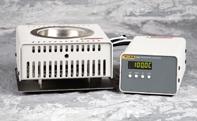 Fluke表面温度校准器3125