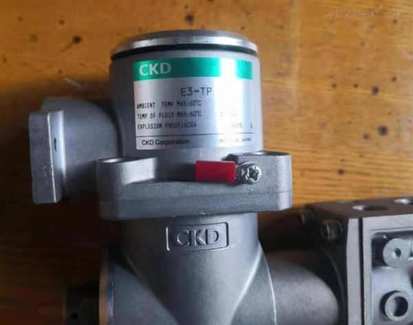VNA-50-ZZ-AC220V喜开理CKD电磁阀主要用途