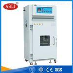 进口高精度高温老化试验箱