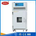 食品高溫老化試驗箱設備*