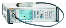 Fluke 9640A 射频标准信号源