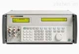 Fluke 5522A 超级多产品校准器