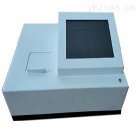 LB-4102 型红外分光测油仪