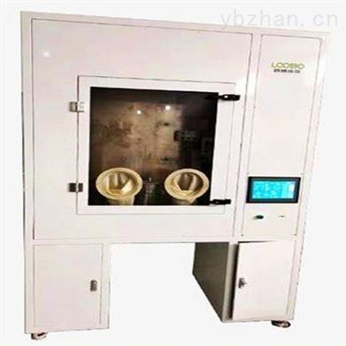 LB-3308口罩细菌过滤效率BFE检测仪