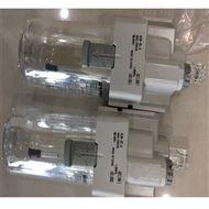L-CDM2WB40-25SMC位置传感器更新价格