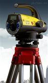 N8-DL-202数字水准仪