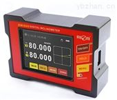 DMI820数显倾角仪-