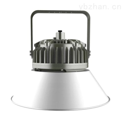 LED防爆工厂泛光灯
