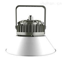 GCD97 LED防爆灯LED防爆工厂泛光灯