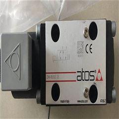 AGMZO-REB-P-NP-10/210/IATOS电磁阀重点介绍