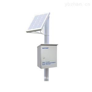 水位监测设备-太阳能供电型