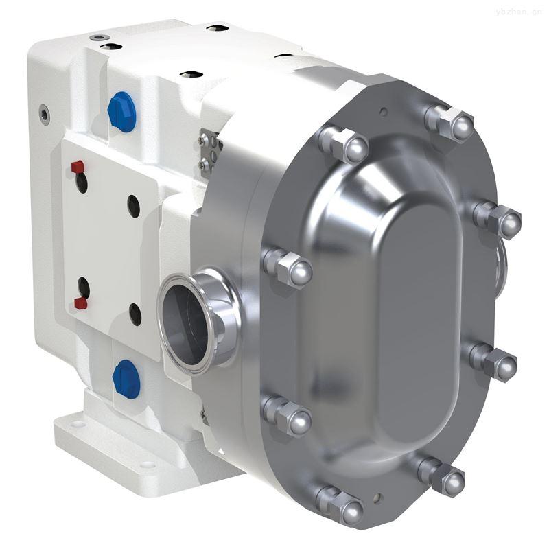 WRIGHTFLOW凸轮泵