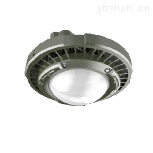 LED防爆