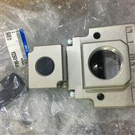 VP3165-105DZA日本SMC先导阀组件三通型