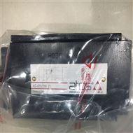 A4VSO40DR/10R-PPB13N00REXROTH减压阀工作电压
