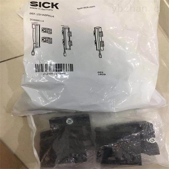 经销SICK流量传感器