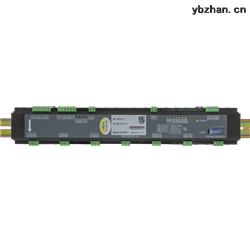 AMC16Z-D精密配电监控装置测量三相总进线母线电压