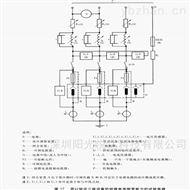 Sun-10kA充电枪限制短路电流试验系统