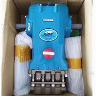 柱塞泵CAT高壓水泵3535柱塞43921