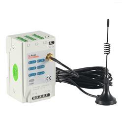 AEW100-D36WX企业工厂改造计量电表配套开口电流互感器