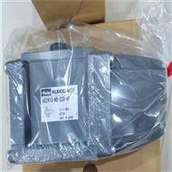 SCPSD-250-14-15PARKER膜片泵产品说明
