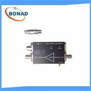 HCA-1M-1M-C高速电流放大器 德国FEMTO