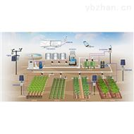 FlowNa水肥一体化系统