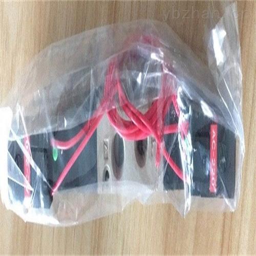 CKD先导式3通电磁阀主要功能