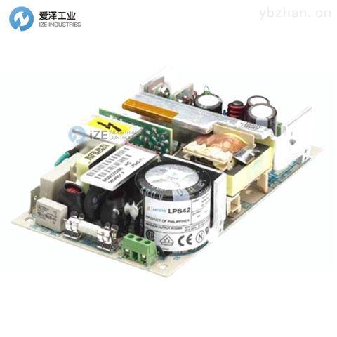 ASTEC电源LPS42
