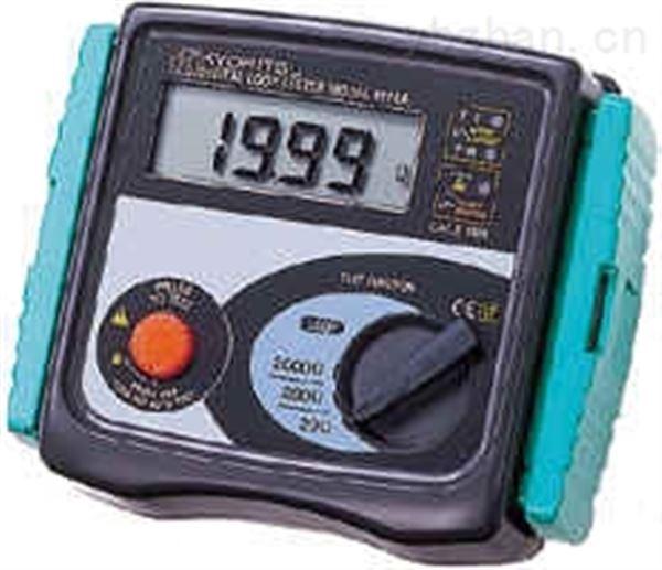 回路阻抗测试仪 4118A