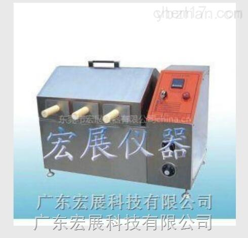 湛江蒸汽老化试验箱